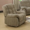 Sunset Trading Heaven on Earth Recliner