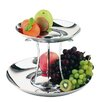 APS Royal 2-Tier Cake Stand