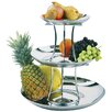 APS Royal 3-Tier Cake Stand