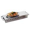 APS Food Warmer (Set of 3)