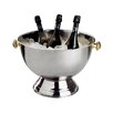 APS Champagnerkühler