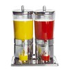 APS Top Fresh Duo 6L Beverage Dispenser