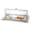 APS Top Fresh Buffet Display Case Set