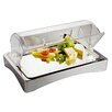 APS Kühlbox-Set Top Fresh