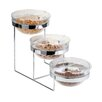 APS Buffet Stand Set