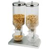 APS Fresh & Easy 22 x 35cm Cereal Dispenser