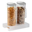 APS Cereal Bar Set (Set of 3)