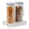 APS 3-tlg. Cerealien-Bar Set