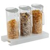 APS Cereal Bar Set (Set of 4)