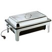 APS Sunnex Electric Chafing Dish