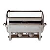 APS Swiss Rolltop Chafing Dish
