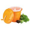 APS Salad spinner