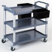 APS Kitchen trolley
