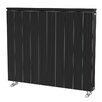 Onyx Onyx Horizontal Single Panel Radiator