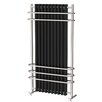 Onyx Onyx Wall Mount Heated Towel Rail