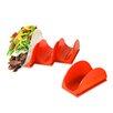 TacoStandUp El Grande Taco Holder (Set of 4)