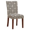 HomePop Side Chair (Set of 2)