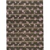"""Flavor Paper Aster Space 15' x 27"""" Floral and Botanical Wallpaper (Set of 3)"""
