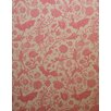 """Flavor Paper Elysian Fields 15' x 27"""" Floral and Botanical Wallpaper (Set of 3)"""