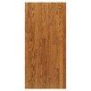 "Bruce Flooring Turlington 3"" Engineered Oak Hardwood Flooring in Butterscotch"