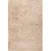 Jaipur Rugs Layla Taupe & Tan Solid Area Rug