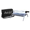 Asado 61cm Rotisserie Charcoal Barbecue