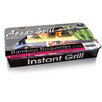 "Asado 51"" Instant Charcoal Grill"