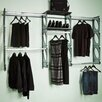 "KiO 14"" Deep Closet & Shelving Kit"