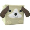 Innovative Home Creations Dog Storage Cube