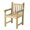 PlossCoGmbH Dining Chair