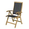 PlossCoGmbH Fairchild Garden Chair