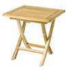 PlossCoGmbH Tennessee ECO Side Table