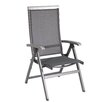 SunVilla Home Bristol Folding Dining Arm Chair