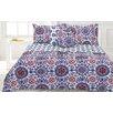 Maison Condelle Lauren Taylor - Saltilo  5 Piece Quilt Set