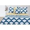 Maison Condelle Lauren Taylor Merida  5 Piece Quilt Set