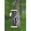 Low Cost Nyjer/Thistle Feeder - Birds Choice Bird Feeders