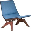 SixInch ALMG SixInch Side Chair