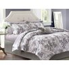 Madison Park Essentials Shelby Comforter Set