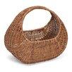 Prestige Wicker Wicker Gondola Basket