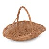 Prestige Wicker Wicker Basket