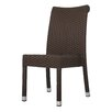 Marstone USA Antique Stacking Dining Arm Chair