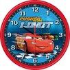 Technoline Disney Wall Clock