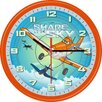 Technoline Disney Wall Clock