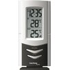 Technoline Temperature Station Thermometer