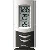 Technoline Temperaturstation