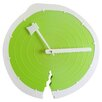 Technoline 37cm Quartz Wall Clock