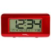 Technoline Desk Clock