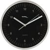 Technoline 25cm Quartz Wall Clock