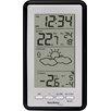 Technoline Weather Station Anemometer