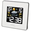 Technoline Weather Station Anemometer